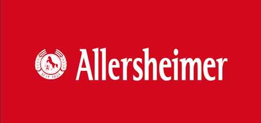Allersheimer