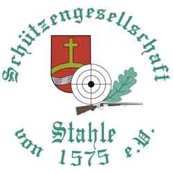 Schuetzengesellschaft_Stahle
