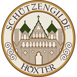 Schuetzengilde_Hoexter