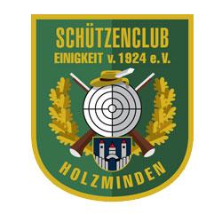 Holzminden_1924