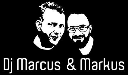 Dj_marcus_markus