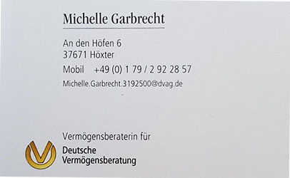 Michelle_Garbrecht