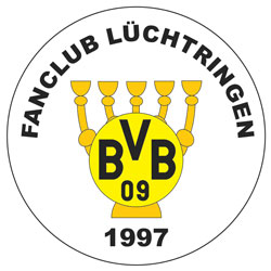 fanclub_luechtringen