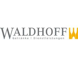 waldhoff_getraenke