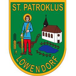 Loewendorfer250
