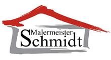 Logo-Malermeister-Schmidt-Web